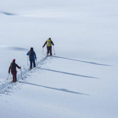 Occhiali da sci e maschere neve